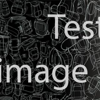 Test portfolio 08