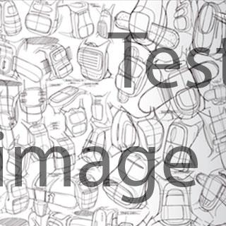 Test portfolio 09
