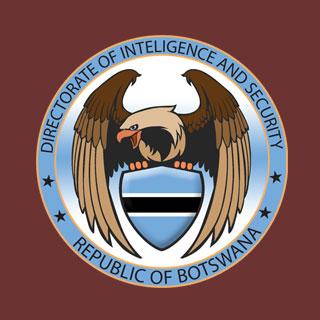 Logo - DIS